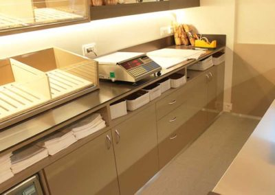 Misura Effe Arredamento Contractor Pasticceria (13)