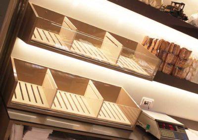 Misura Effe Arredamento Contractor Pasticceria (3)