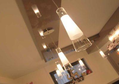 Misura Effe Arredamento Contractor Pasticceria (4)