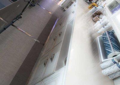 Misura Effe Arredamento Contractor Pasticceria chiavi in mano (9)