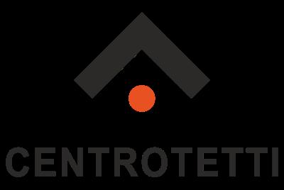 Logo Centro Tetti di Misura Effe