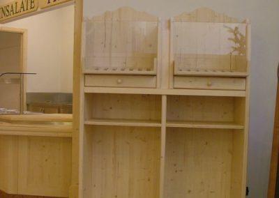 MisuraEffe Arredamento Contractor Self Service (10)