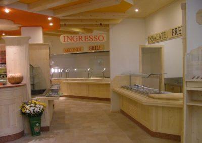 MisuraEffe Arredamento Contractor Self Service (11)