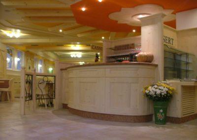 MisuraEffe Arredamento Contractor Self Service (12)