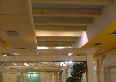 MisuraEffe Arredamento Contractor Self Service (4)