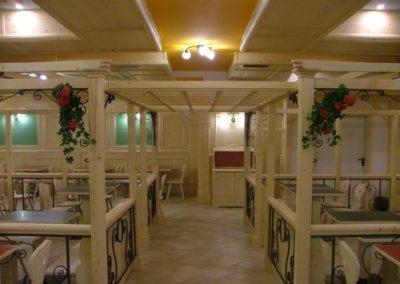 MisuraEffe Arredamento Contractor Self Service (6)