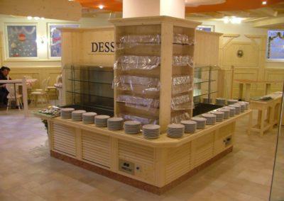 MisuraEffe Arredamento Contractor Self Service (9)